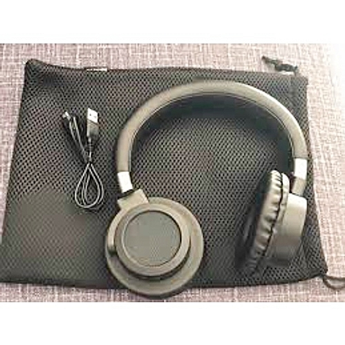 4b942055261 miniso-wireless-bluetooth-earphones-headset-headphone -mic_1540787945vjdDeJ.jpeg